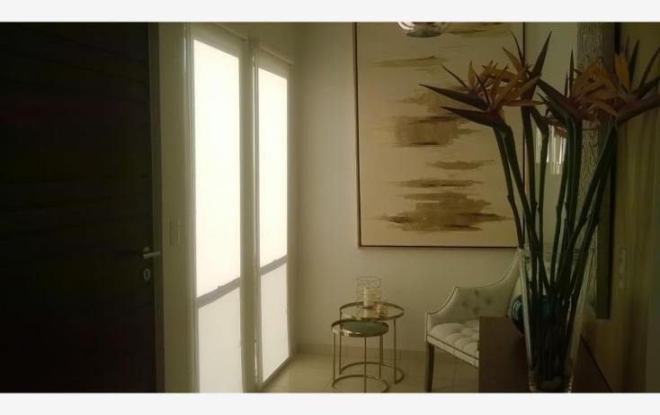 Foto de casa en venta en  1, el mirador, el marqu?s, quer?taro, 1953902 No. 02