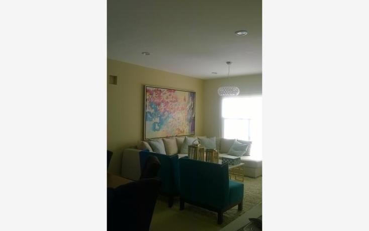Foto de casa en venta en  1, el mirador, el marqu?s, quer?taro, 1953902 No. 19
