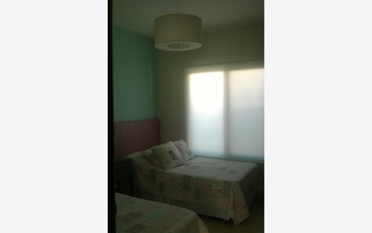 Foto de casa en venta en  1, el mirador, el marqu?s, quer?taro, 1953902 No. 24