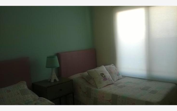 Foto de casa en venta en  1, el mirador, el marqu?s, quer?taro, 1953902 No. 26
