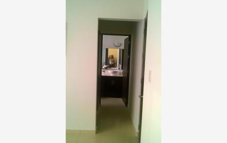 Foto de casa en venta en  1, el mirador, el marqu?s, quer?taro, 1953902 No. 35