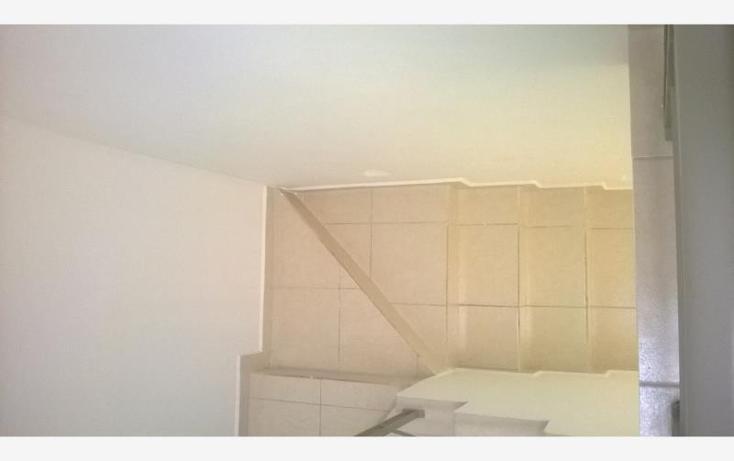 Foto de casa en venta en  1, el mirador, el marqu?s, quer?taro, 1953902 No. 45