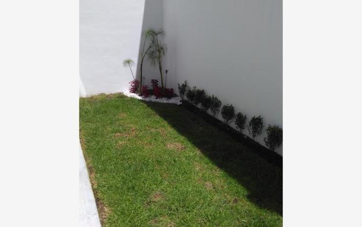Foto de casa en venta en mirador de queretaro 1, el mirador, el marqués, querétaro, 2662693 No. 02
