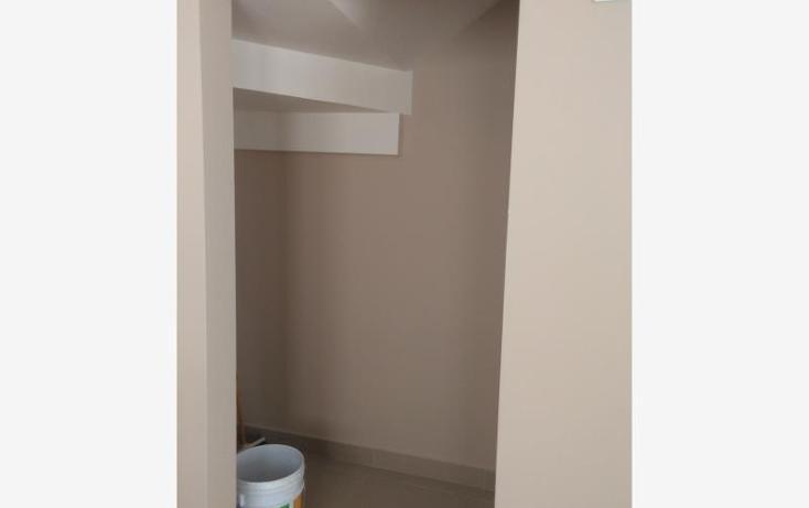 Foto de casa en venta en mirador de queretaro 1, el mirador, el marqués, querétaro, 2662693 No. 04
