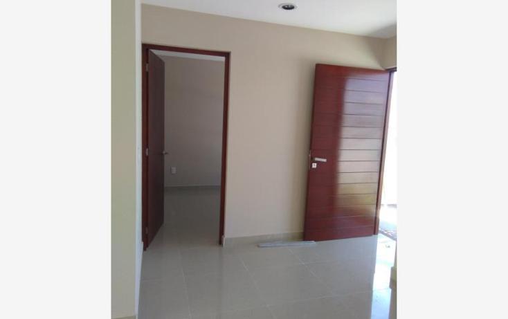 Foto de casa en venta en mirador de queretaro 1, el mirador, el marqués, querétaro, 2662693 No. 06