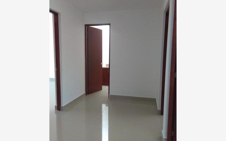 Foto de casa en venta en mirador de queretaro 1, el mirador, el marqués, querétaro, 2662693 No. 07