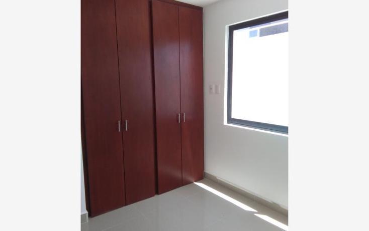 Foto de casa en venta en mirador de queretaro 1, el mirador, el marqués, querétaro, 2662693 No. 08