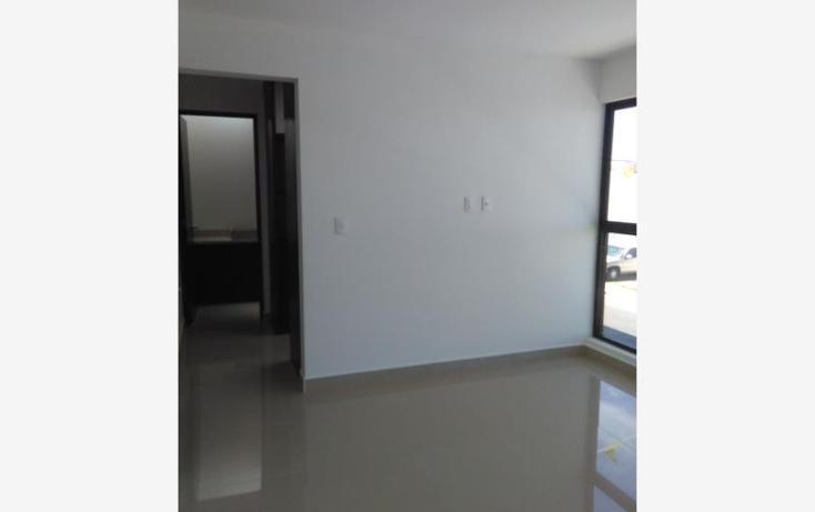 Foto de casa en venta en mirador de queretaro 1, el mirador, el marqués, querétaro, 2662693 No. 09