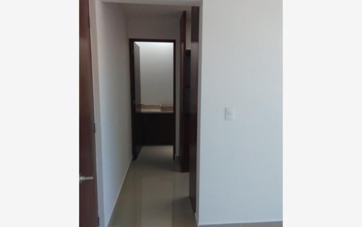 Foto de casa en venta en mirador de queretaro 1, el mirador, el marqués, querétaro, 2662693 No. 10