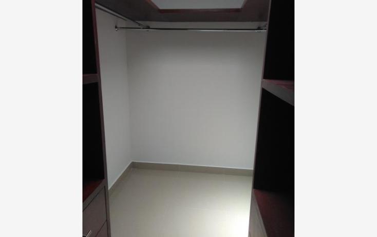 Foto de casa en venta en mirador de queretaro 1, el mirador, el marqués, querétaro, 2662693 No. 11