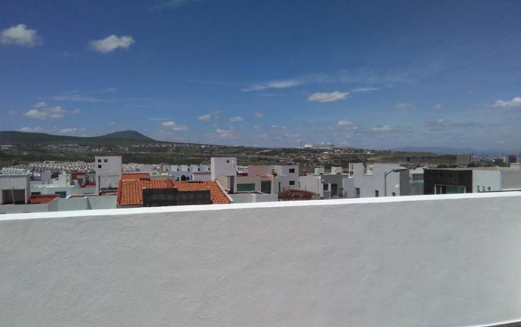 Foto de casa en venta en mirador de queretaro 1, el mirador, el marqués, querétaro, 2662693 No. 12