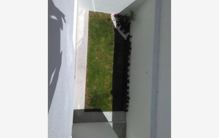 Foto de casa en venta en mirador de queretaro 1, el mirador, el marqués, querétaro, 2662693 No. 13
