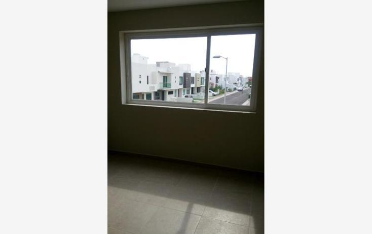Foto de casa en venta en mirador de queretaro 1, el mirador, el marqués, querétaro, 2676392 No. 04