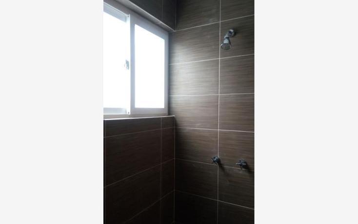Foto de casa en venta en mirador de queretaro 1, el mirador, el marqués, querétaro, 2676392 No. 08