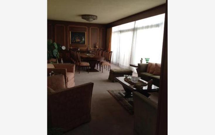 Foto de casa en renta en  1, el mirador, puebla, puebla, 2663996 No. 01