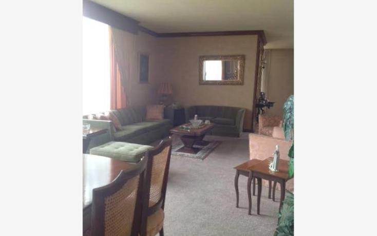 Foto de casa en renta en  1, el mirador, puebla, puebla, 2663996 No. 02