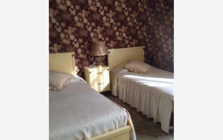 Foto de casa en renta en  1, el mirador, puebla, puebla, 2663996 No. 09