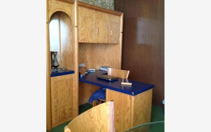 Foto de casa en renta en  1, el mirador, puebla, puebla, 2663996 No. 10