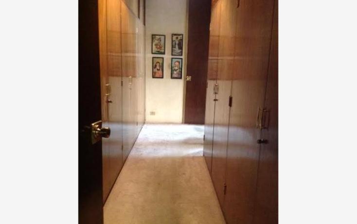 Foto de casa en renta en  1, el mirador, puebla, puebla, 2663996 No. 12