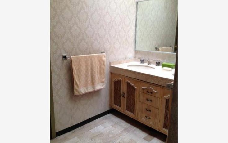 Foto de casa en renta en  1, el mirador, puebla, puebla, 2663996 No. 14
