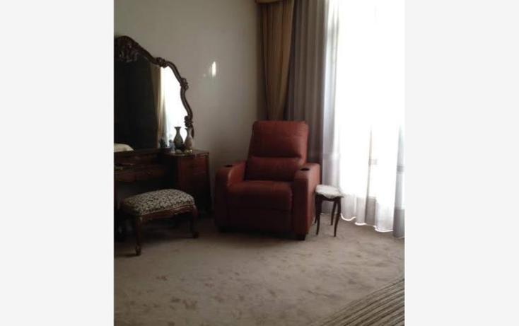 Foto de casa en renta en  1, el mirador, puebla, puebla, 2663996 No. 15