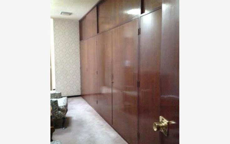 Foto de casa en renta en  1, el mirador, puebla, puebla, 2663996 No. 17