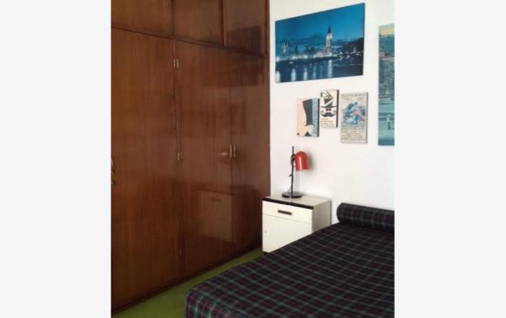 Foto de casa en renta en  1, el mirador, puebla, puebla, 2663996 No. 20