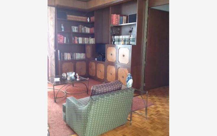 Foto de casa en renta en  1, el mirador, puebla, puebla, 2663996 No. 21