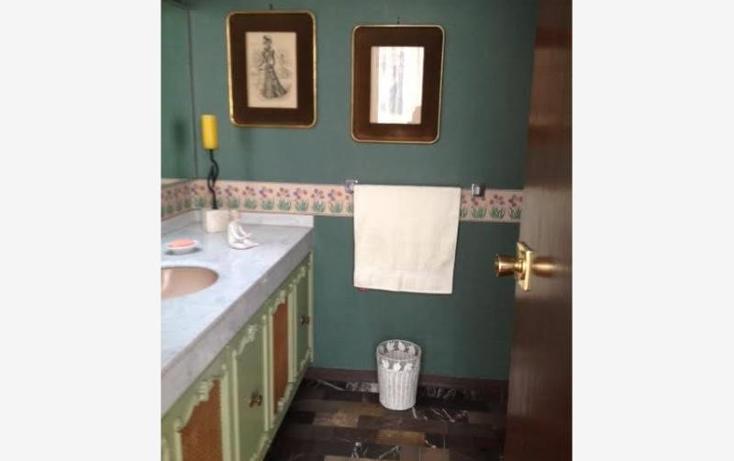 Foto de casa en renta en  1, el mirador, puebla, puebla, 2663996 No. 22