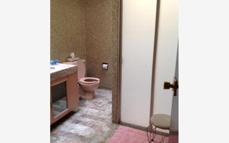 Foto de casa en renta en  1, el mirador, puebla, puebla, 2663996 No. 24