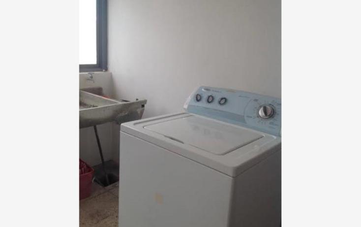 Foto de casa en renta en  1, el mirador, puebla, puebla, 2663996 No. 26