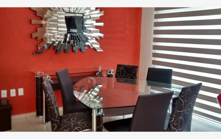 Foto de casa en renta en  1, el mirador, querétaro, querétaro, 1421501 No. 03