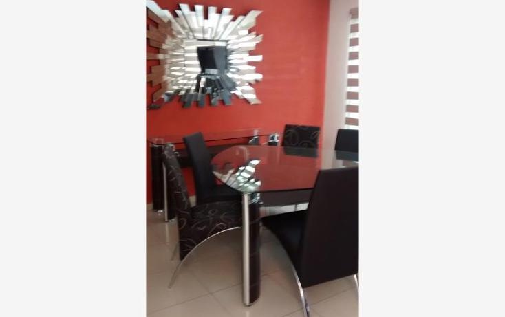 Foto de casa en renta en  1, el mirador, querétaro, querétaro, 1421501 No. 04