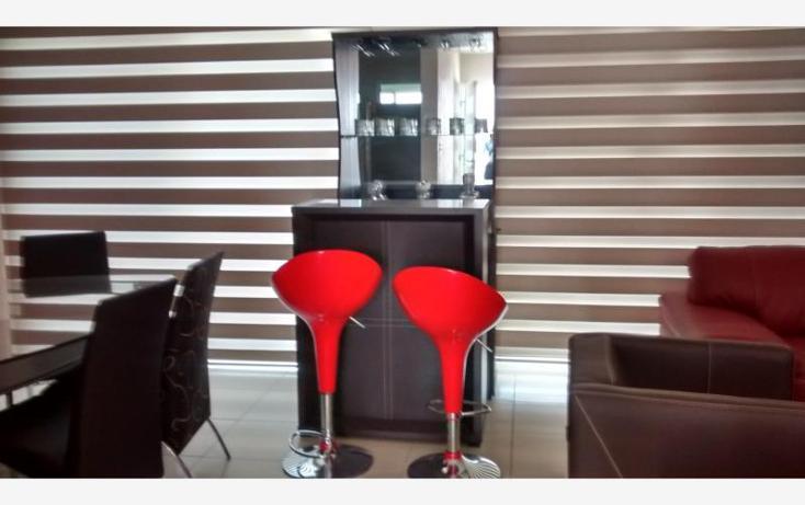 Foto de casa en renta en  1, el mirador, querétaro, querétaro, 1421501 No. 05