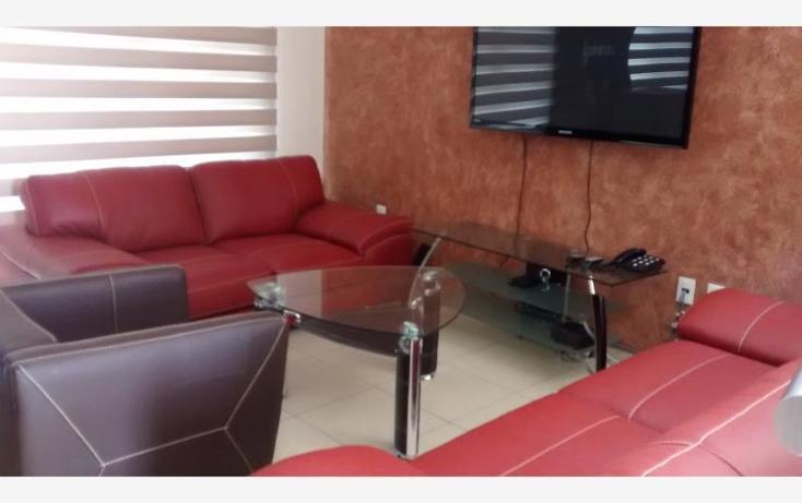 Foto de casa en renta en  1, el mirador, querétaro, querétaro, 1421501 No. 06