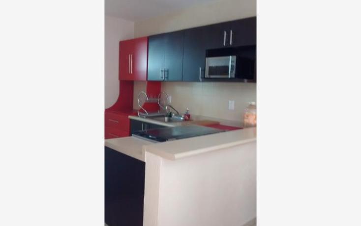 Foto de casa en renta en  1, el mirador, querétaro, querétaro, 1421501 No. 07