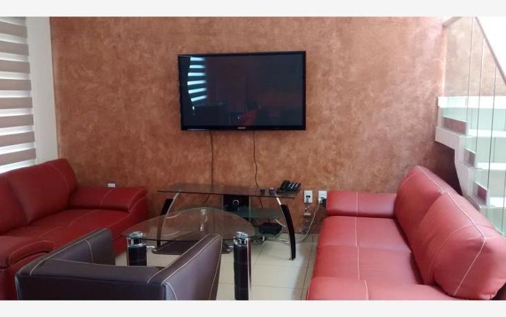 Foto de casa en renta en  1, el mirador, querétaro, querétaro, 1421501 No. 08