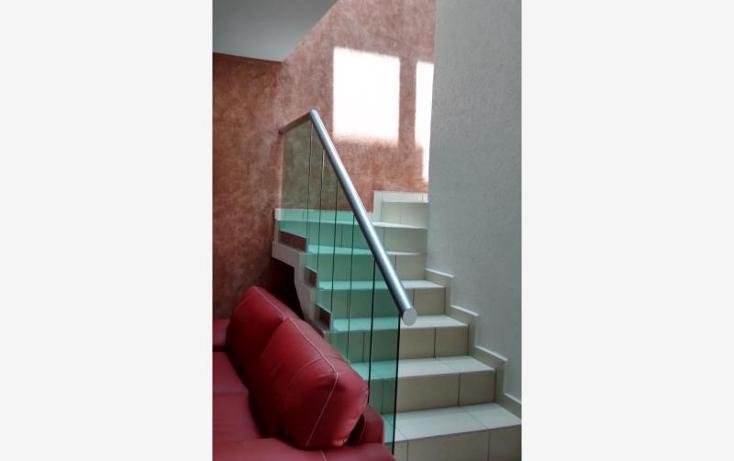 Foto de casa en renta en  1, el mirador, querétaro, querétaro, 1421501 No. 09