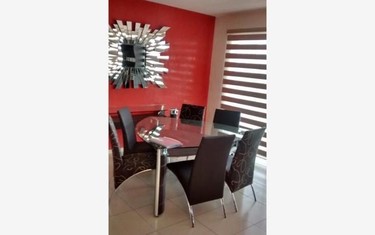 Foto de casa en renta en  1, el mirador, querétaro, querétaro, 1421501 No. 11