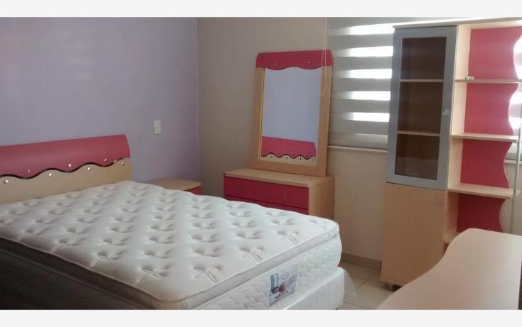 Foto de casa en renta en  1, el mirador, querétaro, querétaro, 1421501 No. 12