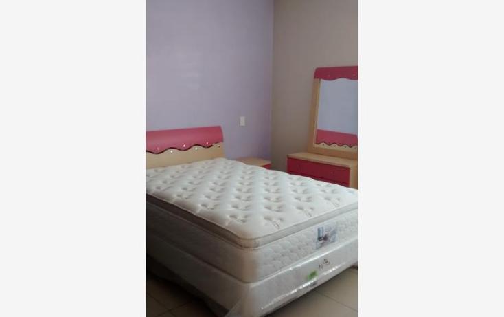 Foto de casa en renta en  1, el mirador, querétaro, querétaro, 1421501 No. 13