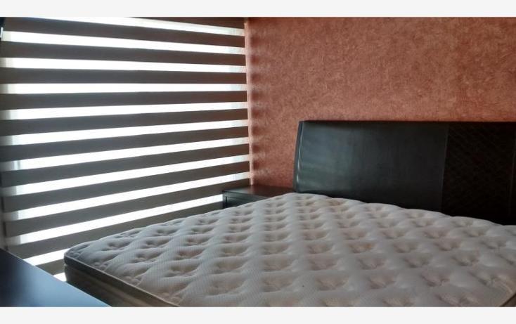 Foto de casa en renta en  1, el mirador, querétaro, querétaro, 1421501 No. 14