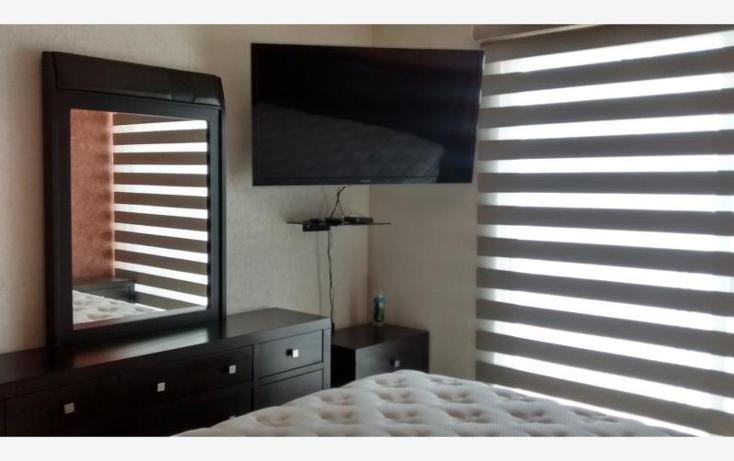 Foto de casa en renta en  1, el mirador, querétaro, querétaro, 1421501 No. 15