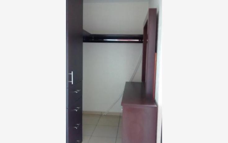Foto de casa en renta en  1, el mirador, querétaro, querétaro, 1421501 No. 17