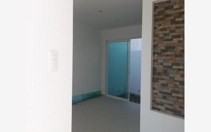 Foto de casa en venta en  1, el mirador, querétaro, querétaro, 1786086 No. 02