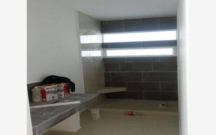 Foto de casa en venta en  1, el mirador, querétaro, querétaro, 1786086 No. 03