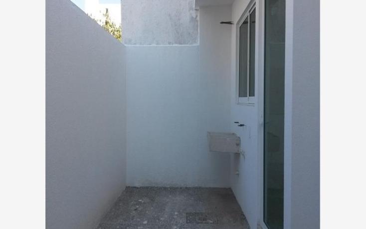Foto de casa en venta en  1, el mirador, querétaro, querétaro, 1786086 No. 04
