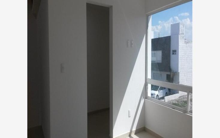 Foto de casa en venta en  1, el mirador, querétaro, querétaro, 1786086 No. 05