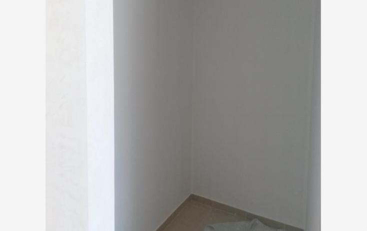 Foto de casa en venta en  1, el mirador, quer?taro, quer?taro, 1786102 No. 05