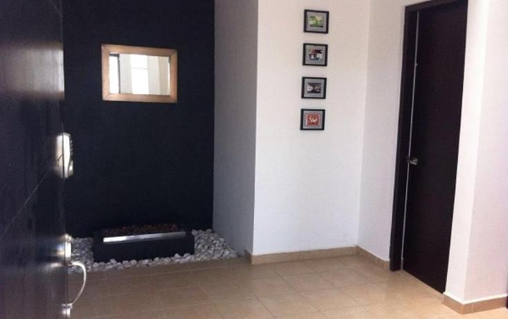 Foto de casa en venta en  1, el mirador, querétaro, querétaro, 1805716 No. 02